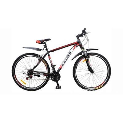 Велосипед CrossBike Atlas 29″
