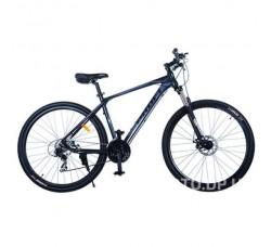 Велосипед 29д. G29GRAND A29-1