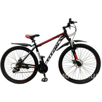Велосипед Titan XC2918 29″ NEW 2018