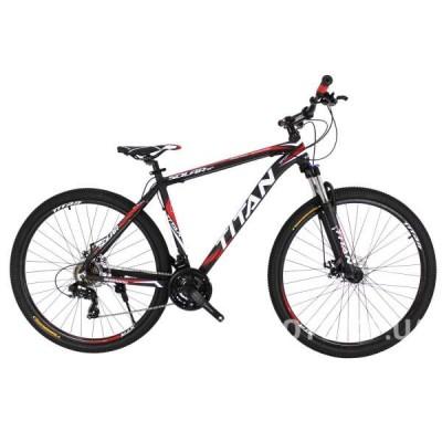 Велосипед Titan Solar 29″ NEW 2018