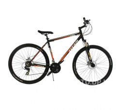 Велосипед Titan Kron 29″