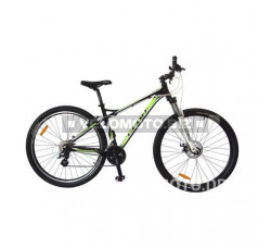 Велосипед LEON TN 85 29