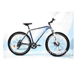 Велосипед ARDIS  DISCOVERY  29 МТВ