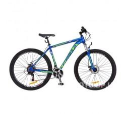 Велосипед Formula Atlant DD 29