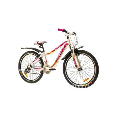 Велосипед Optima 24 Florida 2015