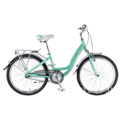 Велосипед Winner Infinity 24