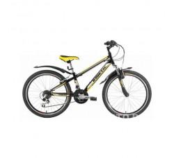 Велосипед Kinetic Sniper 24