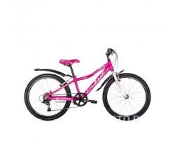 Велосипед Avanti Astra 24