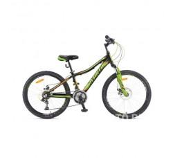Велосипед Avanti Drive Disk 24