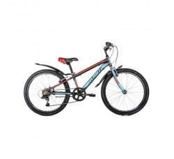 Велосипед Avanti SPRINTER (V-BRAKE) 24