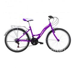 Велосипед Avanti Elite 24