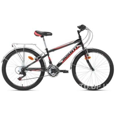 Велосипед Avanti Pilot 24