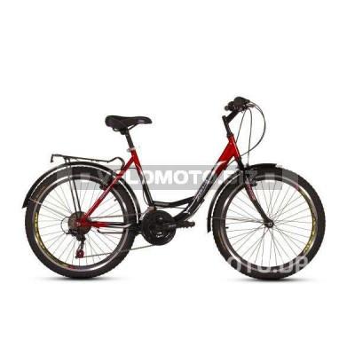Велосипед Ardis 24 Victory CTB