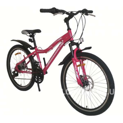 Велосипед  TITAN Fantasy 24