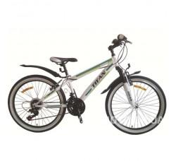 Велосипед  TITAN Sticks 24