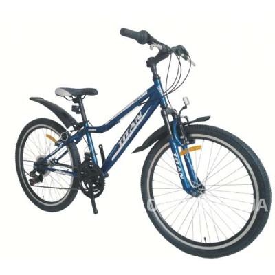Велосипед TITAN Moon 24