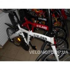 Велосипед складной VLAND 20