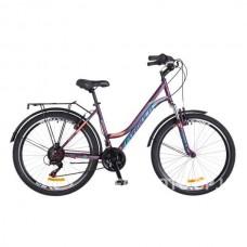 Велосипед Formula Omega АМ 26