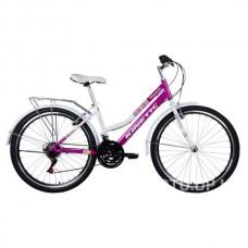 Велосипед Kinetic Magnolia 26