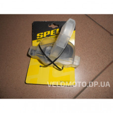 Мойка цепи Spelli SBT-01