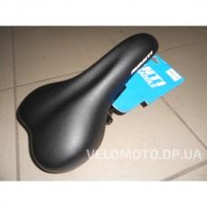 Седло Avanti AVY-6690 Black