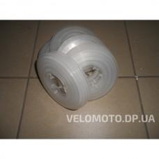 Защита спиц Pl 140 мм