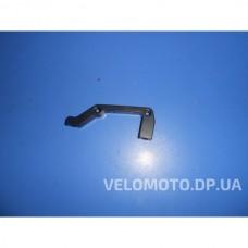 Адаптер заднего суппорта SHIMANO R 180P/S