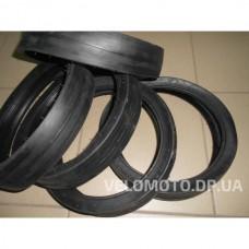 Покрышка 12 1/2X2 1/4 (233-50)  A-1030 (низкопрофиль для колясок)+камера