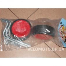 Колёса боковые тренировочные Lumari HR18 (12