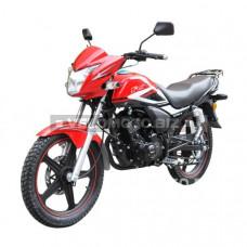 Мотоцикл GEON Fly (CG 150) 2015