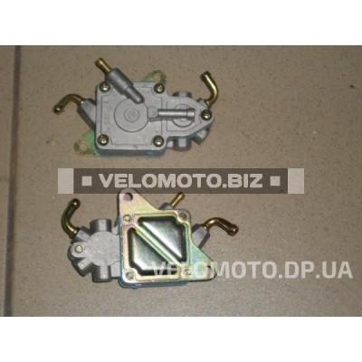 Бензонасос вакуумный QM125T-10V (JOKER) SkyMoto