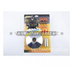 Вариатор передний (тюнинг)   4T GY6 125
