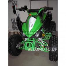 Квадроцикл Speed Gear 125cc