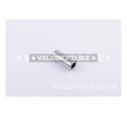 Палец вариатора   Yamaha JOG 50   (D-18mm, d-13mm, L-38mm)