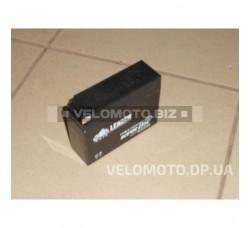 АКБ   12V 2,3А   гелевый, Yamaha/Suzuki
