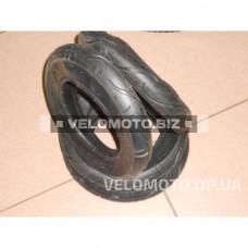 Покрышка 10х2,0 (152x54) Нота A-1053 (для колясок)