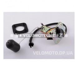 Датчик топливного бака   Yamaha JOG 50