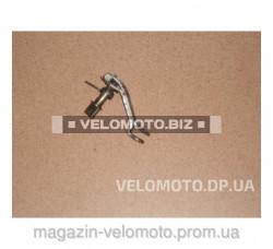Рычаг эксцентрика тормоза Yamaha 3KJ