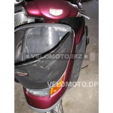 Скутер Honda Dio AF 34 Cesta (КАТЕГОРИЯ А)
