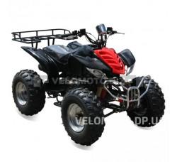 Квадроцикл SP150-3