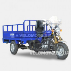 Мотоцикл грузовой SPARK SP200TR-1