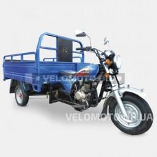 Мотоцикл грузовой МТ200-1