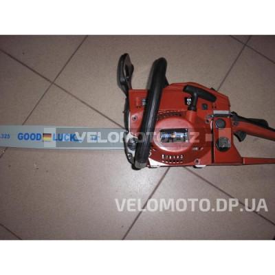 Бензопила Viper Extra 4500 (45cc*18)