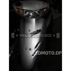 Скутер Honda Dio AF 35 (КАТЕГОРИЯ Б)