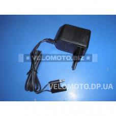 Зарядное устройство 6V1000ma