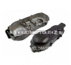 Крышка вариатора   4T GY6 125/150   (10