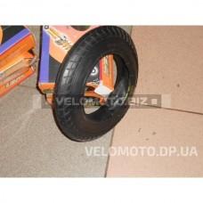 Покрышка 10х2,0 (54-152) JIUMA G-806 (для колясок)
