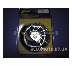 Щека вариатора неподвижная GY125-150