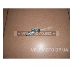 Кран топливный   Yamaha  WY125