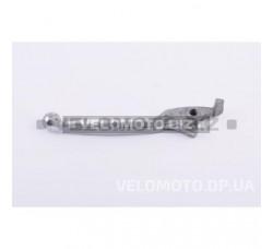 Рычаг руля правый (голый)   Honda LEAD 50/90   (диск)